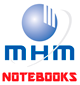 MHM Notebooks